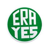 Equal rights amendment Single