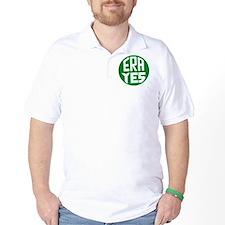 ART ERA YES T-Shirt