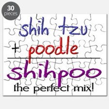 shihpoo Puzzle