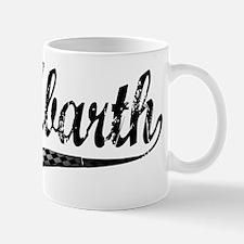 Abarth copy Mug