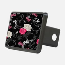 14.7x9.67_chinarose0205 Hitch Cover