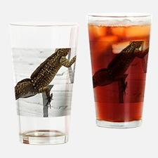 P2249009 Drinking Glass