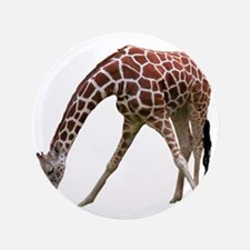 "giraffeCutOut 3.5"" Button"
