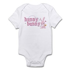 Hunny Bunny Infant Bodysuit