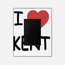 KENT Picture Frame