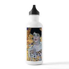 441 Klimt ABB Water Bottle