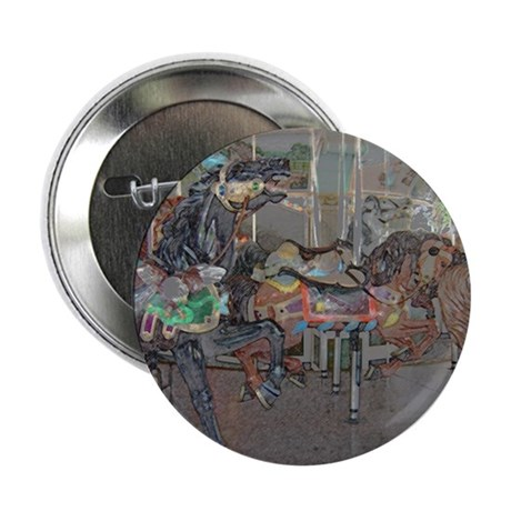 """carousel3 2.25"""" Button (10 pack)"""