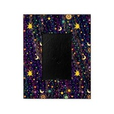 MardiGypsy460_ipadPat Picture Frame