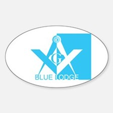 For the Blue Lodge Mason and Those who love them S
