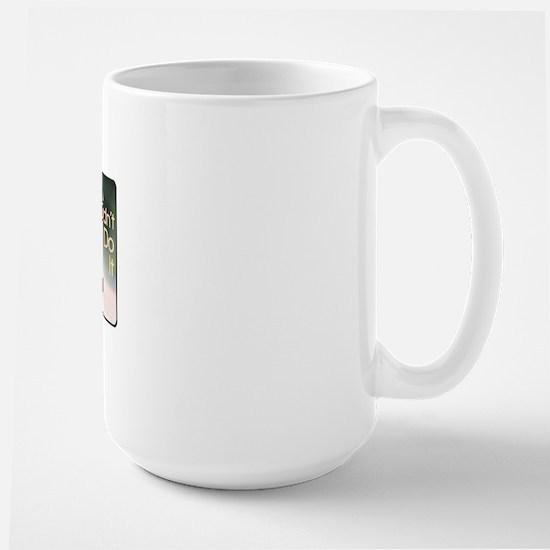 didntdoit3 Large Mug