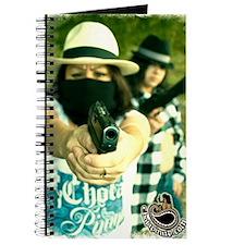 Real Homegirls Journal