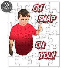 Colton_OSOU2 copy2 Puzzle