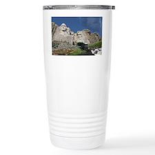 AcrossSouthDakota2_poster Travel Mug