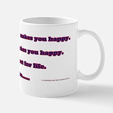 Copy of FindIt_10x3_Sticker.gif Mug