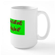 church_10x3_Sticker.gif Mug