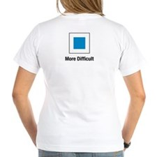 More Difficult Shirt
