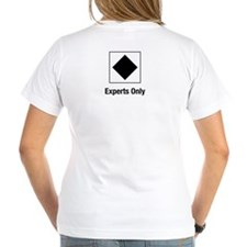 Experts Only Shirt