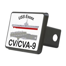 Essex-Essex_Angled_Front Hitch Cover