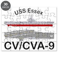 Essex-Essex_Angled_Front Puzzle