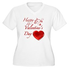 ValentineDay T-Shirt