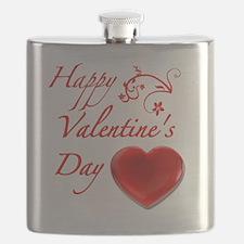 ValentineDay Flask