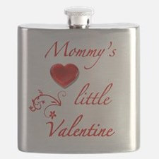 MommyLittle Flask