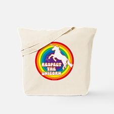 TSHIRT_UNICORN_FEB_2012_URL Tote Bag