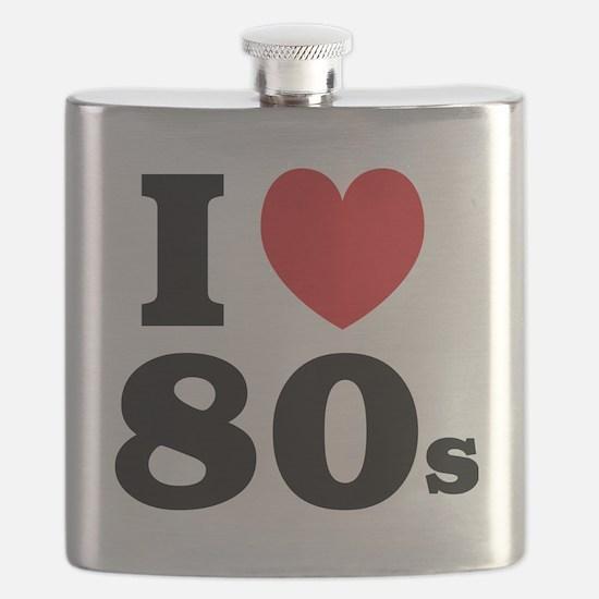 1980F Flask