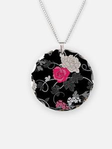 9.5x8_chinarose0205 Necklace