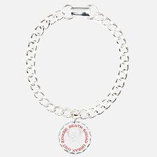 ZDS-ZUH Bracelet
