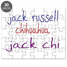 jackchi_black Puzzle