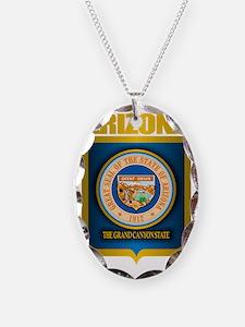 Arizona (Gold Label) Necklace
