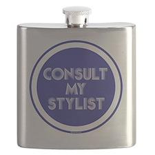 TSHIRT_STYLIST_BLUEWHITE_FEB_2012_URL Flask