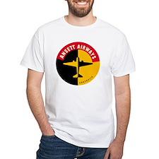 Ansett Airways Shirt