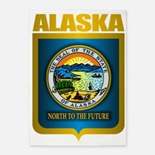 Alaska (Gold Label) 5'x7'Area Rug
