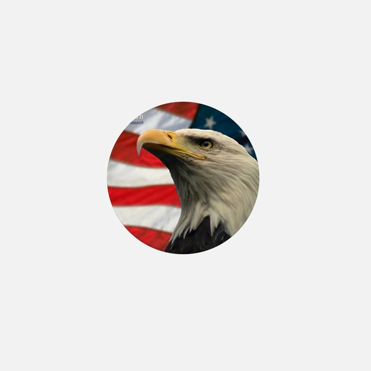 pin 1440x900 american eagle - photo #37