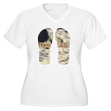 Kapu T-Shirt