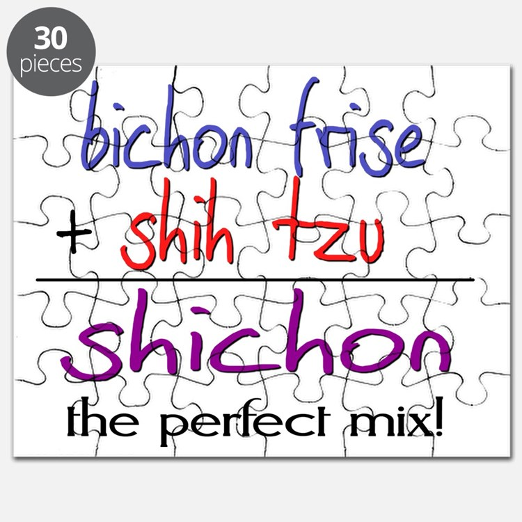 shichon Puzzle