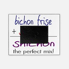 shichon Picture Frame