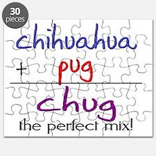 chug Puzzle