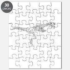 BlackBMtshirt Puzzle