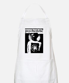 31mckenna_pychedelic Apron