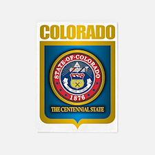 Colorado (Gold Label) 5'x7'Area Rug