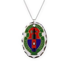 198th-MP---- Necklace