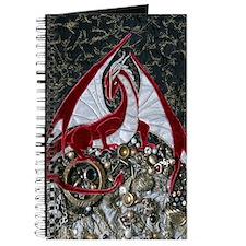 Mine-nook-9148 Journal