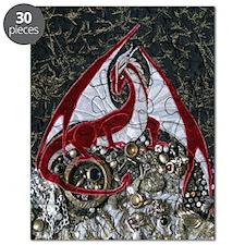 Mine-ipad-9148 Puzzle