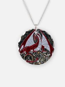 Mine-ipad-9148 Necklace
