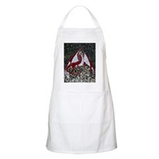Mine-ipad-9148 Apron