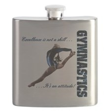 Excellence_Chelsea Design Flask