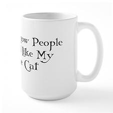 Like Javanese Mug